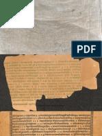 Brahmanda Purana Puja Lakshan Vidhi 1892(Printed Text)_Alm_28 A_Devanagari  -Khemraja Publisher_Part1.pdf