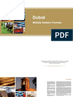 31019_Dubai_-_Middle_Eastern_Promise