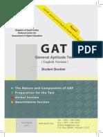 GAT General KSA