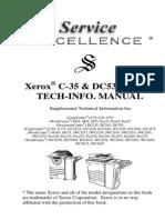C35_Tech_Info_Manual.pdf