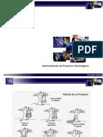 concepto_administracion_proyectos2