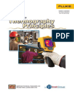 3440554 THP Eng Thermography e