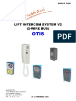 arl 500 installation operation manual wittur good owner guide rh hash ocean co