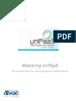 Mastering UniPaaS