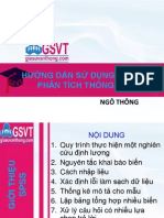 huongdansudungspss_p1