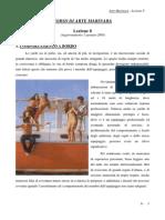 08_Comportamento.pdf