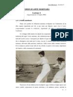 04_Etica_Navale.pdf