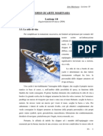 10_Comportamento.pdf