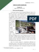 11_Comportamento.pdf