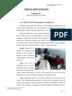 13_Comportamento.pdf