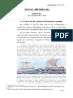 14_Comportamento.pdf