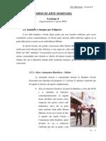 06_Etica_Navale.pdf