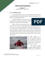 17_Sicurezza.pdf