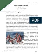 16_Sicurezza.pdf