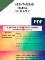 MO - SOALAN 7