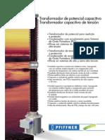 Especificacion Tecnica 2 -Ecf 72...550