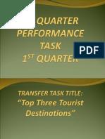 G7_Performance Task_Q1.ppt
