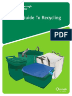 Recycling Guide Jul14