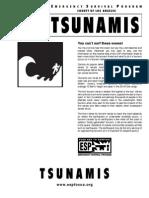 ESP Bltn Tsunam-LACo 0110ps