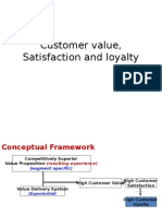 Customer value, Satisfaction and loyalty.pptx
