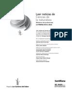 noticias_para comentr textos.pdf