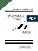 Uniones Soldadas.doc