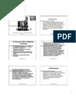 weaning angelo longoni pdf