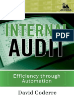 + Internal Audit Efficiency Through Automation Lia Institute of Internal Auditors Series (Mohamed KHERCHA).pdf