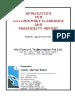 0 0 19 Jul 2015 1405318531TexcoreTechnologies PFR Report