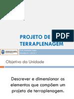 Unidadeiii Projetodeterraplenagemalunos 150311084137 Conversion Gate01