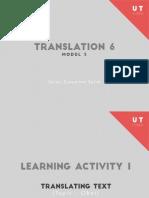 Translation6_Class 2_Saras.pdf