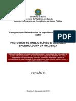 protocolo_manejo_clinico