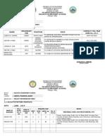 Maintenance Plan(Dalogo ES)