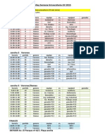 Horarios Volley Final PDF Hoja1
