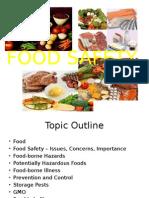 FOOD SAFETY.pptx