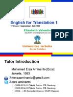 Translation_1_Pertemuan 1_Modul 1&2_Erza.pptx