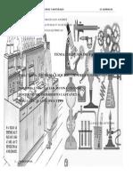 Exp 1 j Sistema Liquido de Tres Componentes.docx Final