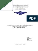 Tesis Sobre Vph de Luis Alvarado Licdo Romulo Gallego
