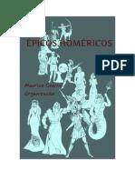 Epicos Homericos