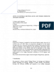 Fracture Mechanics of Concrete Structures