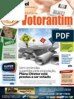 Gazeta de Votorantim 132