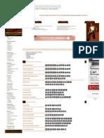 GTA San Andreas _ PS2 Cheats.pdf