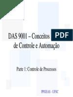 01 - Conceitos Basicos de Controle e Automacao