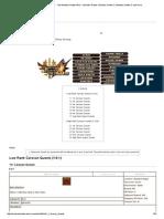 MH4U_ Caravan Quests - The Monster Hunter Wiki - Monster Hunter, Monster Hunter 2, Monster Hunter 3, and more.pdf
