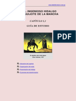 guia para lectura cap1.pdf