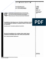 IEC 621-2