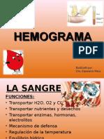 hemograma (1)