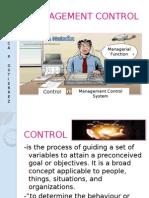 Managementcontrol 150506055614 Conversion Gate02