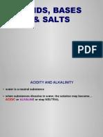 acidsbasesandsalts-140519203142-phpapp02