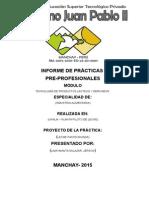 INFORME DE PRACTICAS UNALM.docx
